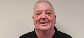 Vero Software Appoints Ken Brown ALPHACAM Training and Support Services Manager